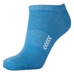 hummel_ANKLE_SOCK SMU_chaussettes_de_sport_atomic_blue_white (1)