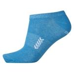 hummel_ANKLE_SOCK SMU_chaussettes_de_sport_atomic_blue_white (2)