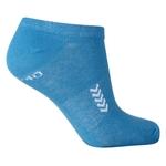 hummel_ANKLE_SOCK SMU_chaussettes_de_sport_atomic_blue_white (3)