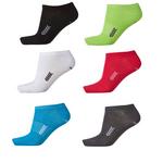 HUMMEL_Ankle_Sock_SMU_022129