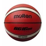 MOLTEN_BG1600_ballon_de_basket_taille_5