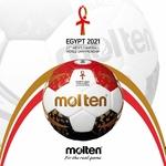 MOLTEN_EGYPTE_2021_championnat_du_monde_homme