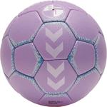 212552-4718_HUMMEL_KIDS_ballon_de_handball (2)