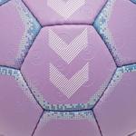 212552-4718_HUMMEL_KIDS_ballon_de_handball (3)