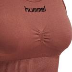 202647-3250_HUMMEL_FIRST_SEAMLESS_BRA_WOMAN (5)