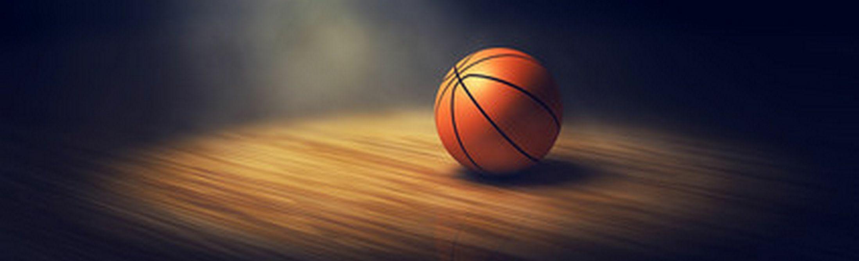 Categorie - Basket