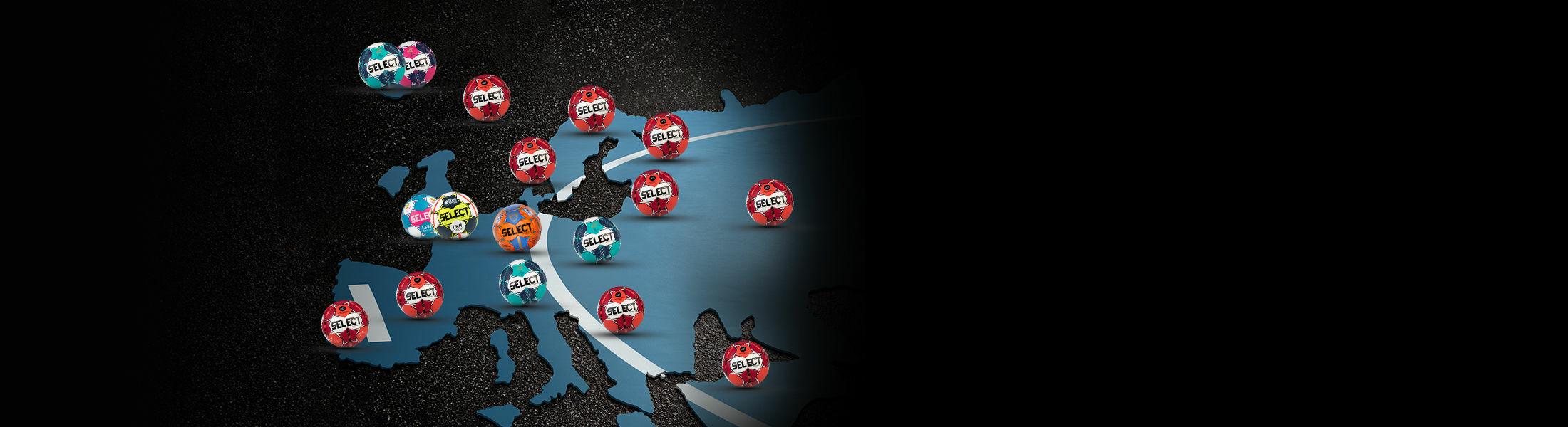 handball_match_balls_on_map_2020