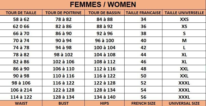 Chambre Femme De Et 100laine 5r34ajlq Robes Bicolore Robe 13uTlFKJc