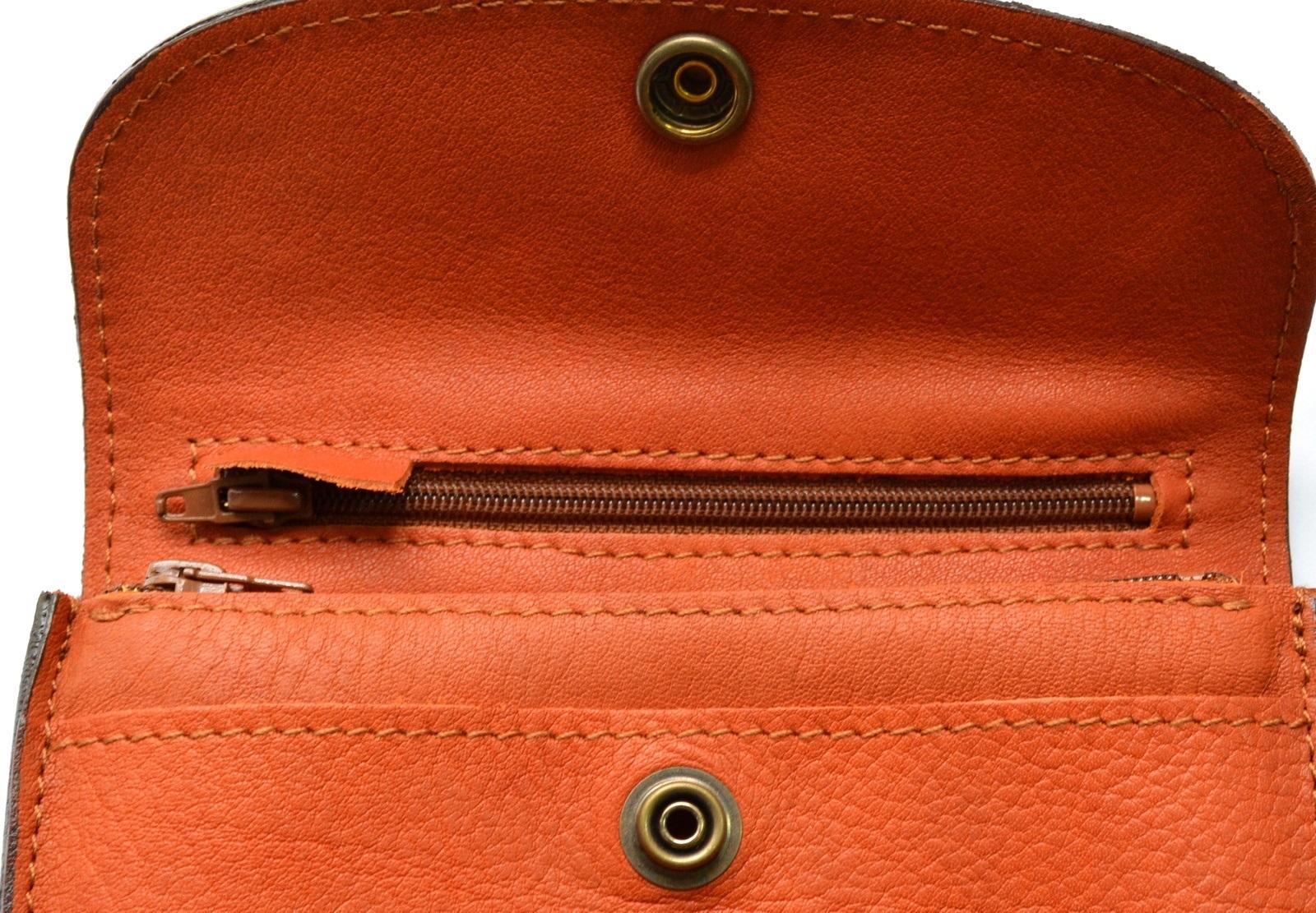 Grande pochette ceinture