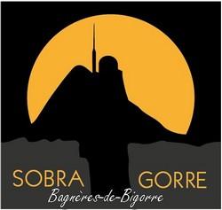 LOGO SOBRAGORRE 250