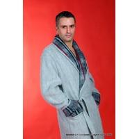 Robe de chambre Chiroulet