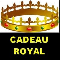 CADEAU ROYAL