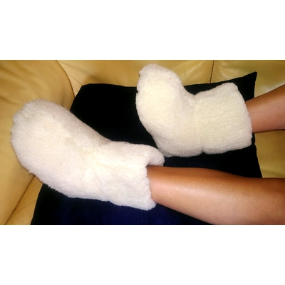 chaussons aragonais (1)