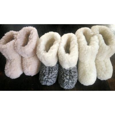 chaussons aragonais (2)