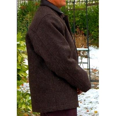 veste laine (6) lautréamont