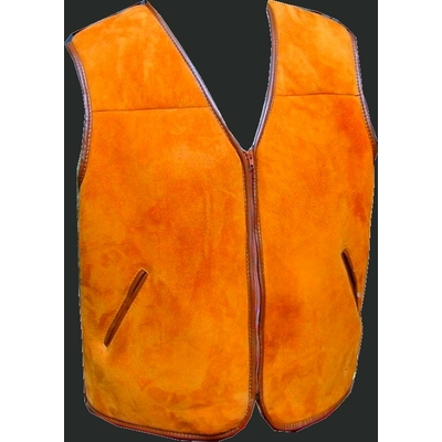 GILET PAYOLLE