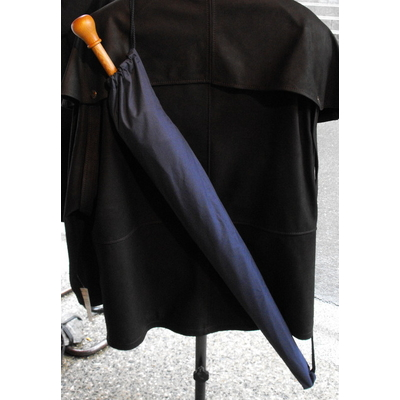Housse de parapluie