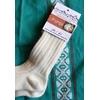 chaussettes angora2