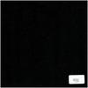 Uni Noir 10 17 Laine
