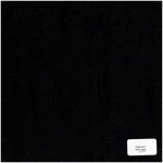 Uni noir 1017