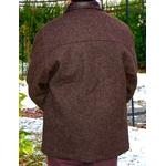 veste laine lautréamont dos-001