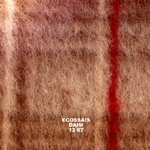 ECOSSAIS DAIM 1367 14