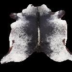 taurillon-poivre-et-sel-2-300x300