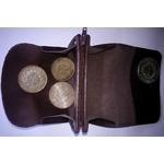 monnaie papi (1)