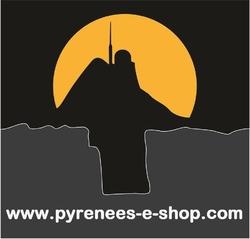 logo pyrenees e shop