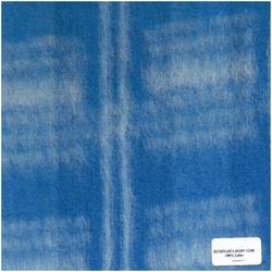 ecossais-lagon-1266