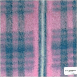 ecossais-rose-1268