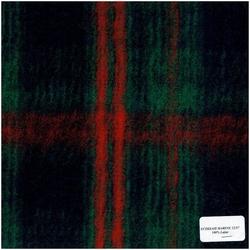 ecossais-marine-12-57-laine