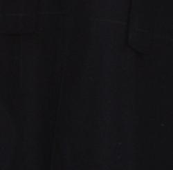 JJS DARVADOR CAPE NOIRE (2)