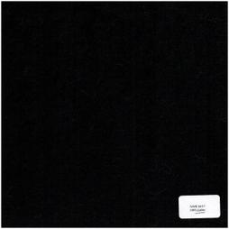 uni-noir-1017