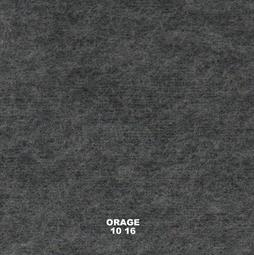 1016 ORAGE UNI