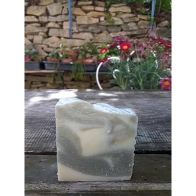 Le savon polyvalent de Léni - En vrac / lot de 100 grammes !