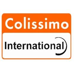 frais-de-port-belgique-colissimo-international