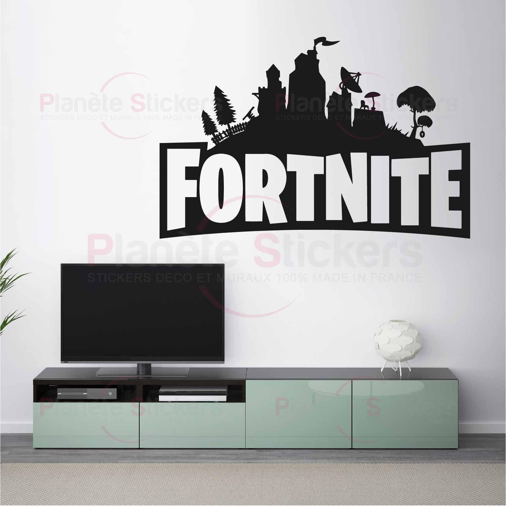 Chambre Fortnite  Fortnite Aimbot Cronusmax