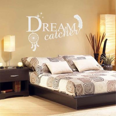 Stickers Chambre Dream Catcher