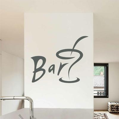 Stickers Cuisine Bar