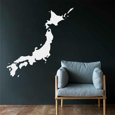 Stickers Japon