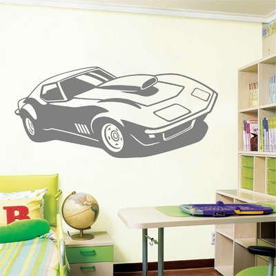 stickers chambre ado stickers moto et voiture planete stickers. Black Bedroom Furniture Sets. Home Design Ideas
