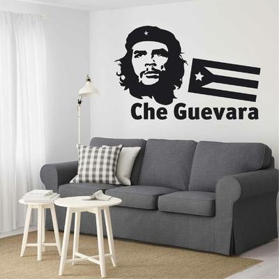 Stickers Che Guevara