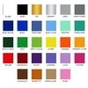 Nuancier-couleurs-planete-stickers
