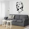stickers-madonna-ref8portrait-stickers-muraux-madonna-autocollant-portrait-chambre-salon-cuisine-sticker-mural-portrait