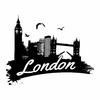 stickers-london-ref1london-autocollant-muraux-londres-angleterre-ville-sticker-voyage-pays-travel-monument-skyline-(2)