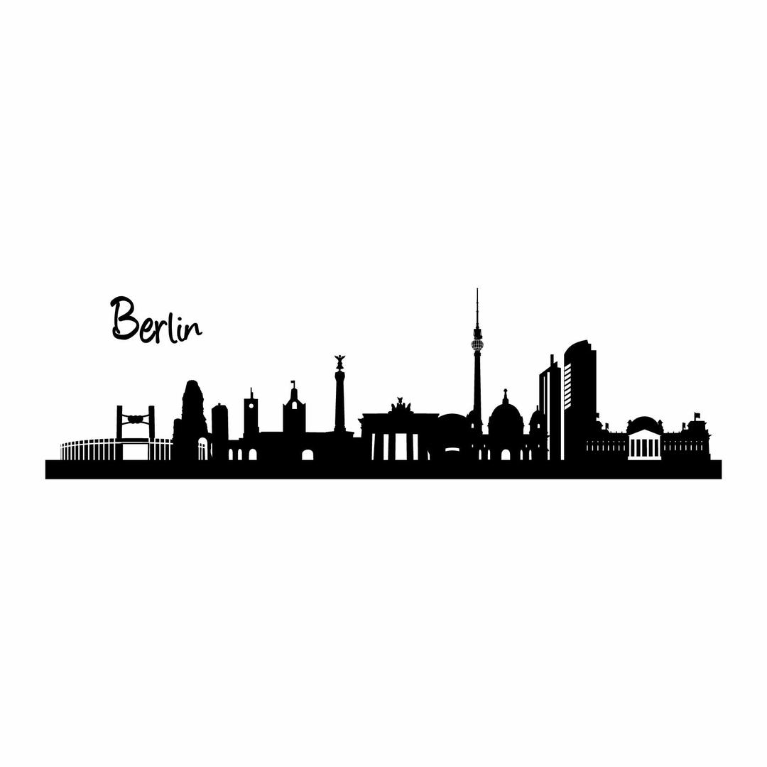 stickers-berlin-ref7skyline-stickers-muraux-skyline-autocollant-paysage-ville-voyage-sticker-mural-skyline-chambre-salon-(2)