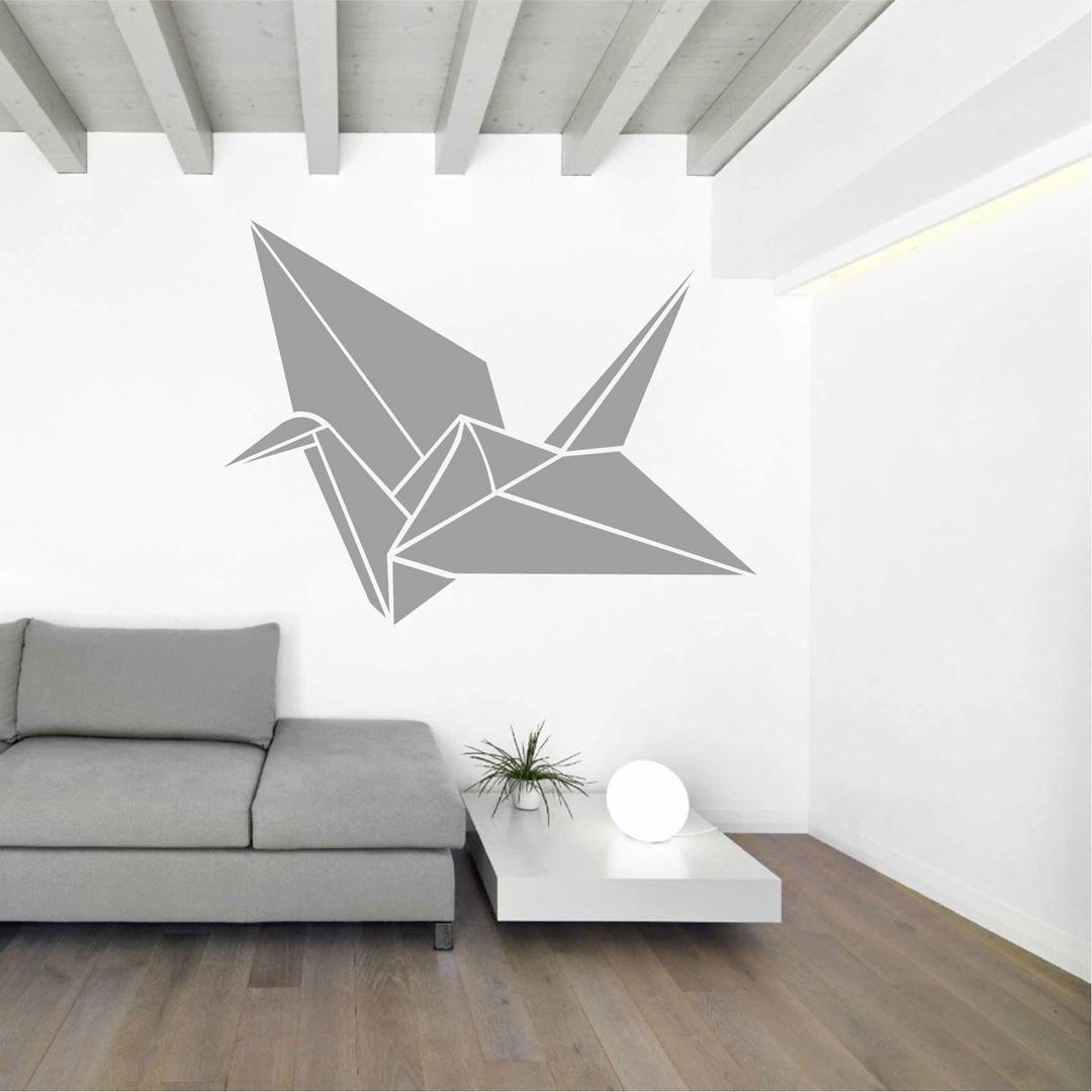 stickers-grue-origami-inverse-ref2grue-stickers-muraux-origami-autocollant-deco-salon-chambre-sticker-mural-origami-decoration