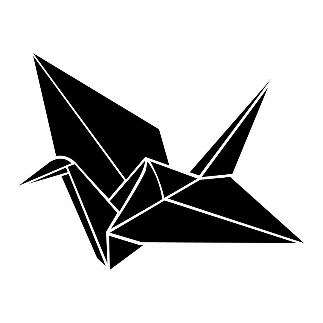 stickers-grue-origami-inverse-ref2grue-stickers-muraux-origami-autocollant-deco-salon-chambre-sticker-mural-origami-decoration-(2)