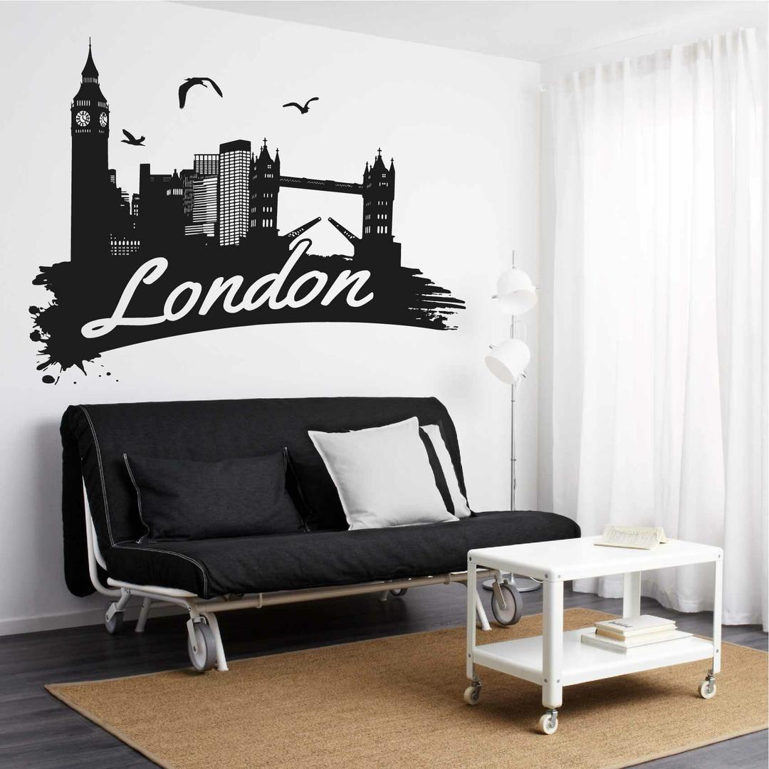 stickers-london-ref1london-autocollant-muraux-londres-angleterre-ville-sticker-voyage-pays-travel-monument-skyline